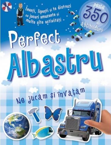 perfect-albastru-ne-jucam-si-invatam-editura-rao
