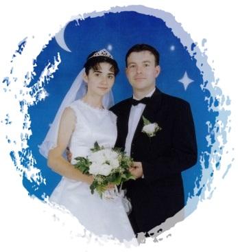 nunta noi doi