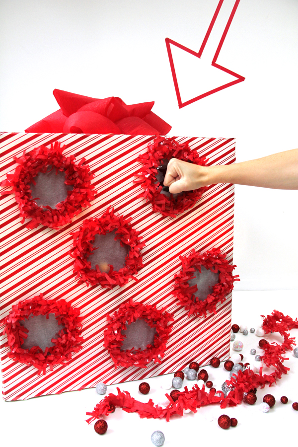 diy-punch-box-advent-calendar1