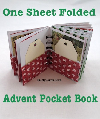 one-sheet-folded-advent-pocket-book-010wb