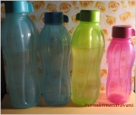 eco-bottle