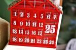 advent-calendar-closeup