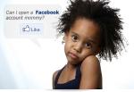 facebook-kids450