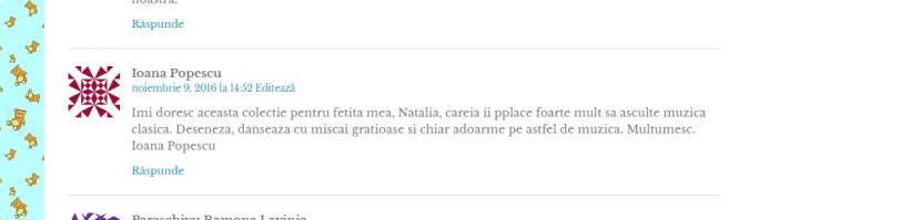 ioana-popescu-good-g
