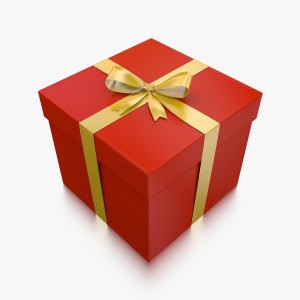 giftbox1-jpg618c0789-d543-4c51-aea8-eaeb4b2b7bc1original