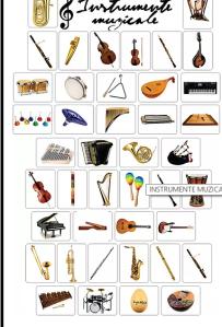 instrumente-good