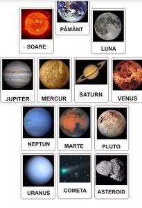 planete-good