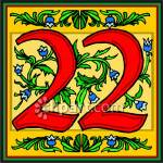 red-number-22-with-flowers-royalty-free-clipart-picture-ftfxxm-clipart