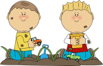 boys-playing-in-dirt-clip-art-image-two-little-boys-sitting-on-their-free-printable-coloring-pages-8