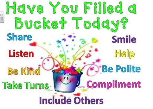 5754174e95e58baab9c3318d2f6df963--fill-a-bucket-have-you-filled-your-bucket-today