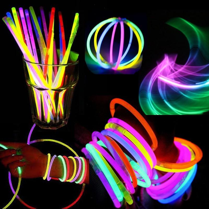 betisoare-bratari-luminoase-glow-sticks-colorate