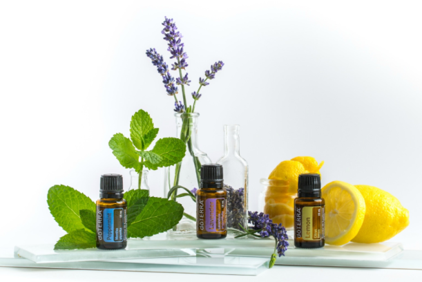 DoTerra+Essential+Oil+Intro+Kit.png