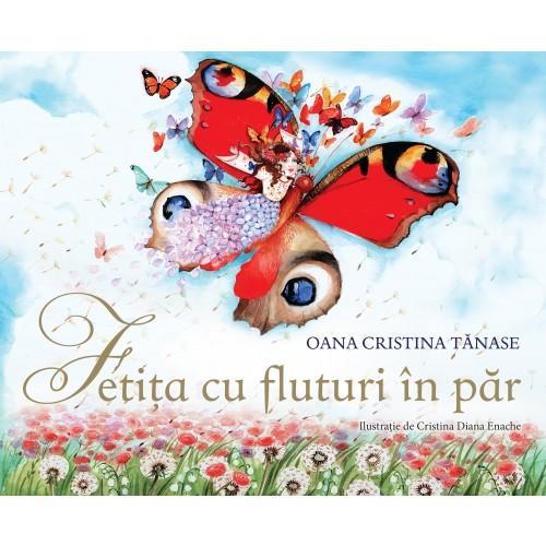 fetita_cu_fluturi_in_par_2d.jpg